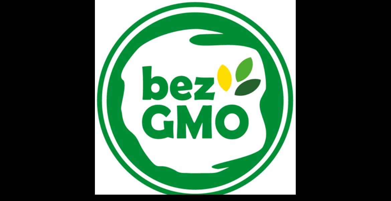 """Pierwsza firma paszowa z certyfikatem """"Bez GMO"""""""