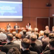 Zaproszenie na III Kongres Gospodarczy Europy Centralnej i Wschodniej w dniach 29 – 31 maja 2019 r.