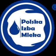 21 czerwca biuro Polskiej Izby Mleka nieczynne