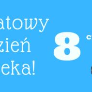 Zapraszamy na obchody Światowego Dnia Mleka do Centrum Tradycji Mleczarstwa Muzeum Mleka w Grajewie!