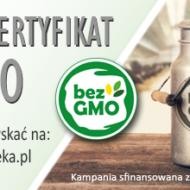 Żywność genetycznie zmodyfikowana: głosy za i przeciw
