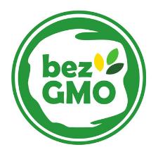 """Zaproszenie na drugą edycję szkolenia """"Standard PIM """"Bez GMO"""" - cele, procedury, wymagania"""""""