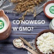 Czy te rośliny są wole od GMO