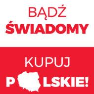 Polska Izba Mleka  #WspieramyPolskieMleczarstwo