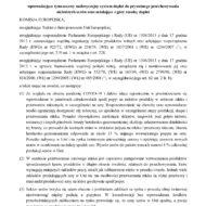 ROZPORZĄDZENIE DELEGOWANE KOMISJI (UE) 2020/591  z dnia 30 kwietnia 2020 r.  wprowadzające tymczasowy nadzwyczajny system dopłat do prywatnego przechowywania niektórych serów oraz ustalające z góry stawkę dopłat