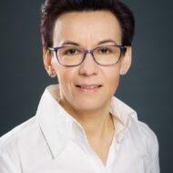 Maliszewska przywrócona na funkcję sekretarza KZ FPM