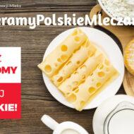 Podejmując odpowiednie decyzje zakupowe, wspieramy polską gospodarkę