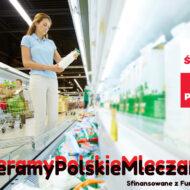 Wspierając polskie gospodarstwa, pomagamy środowisku